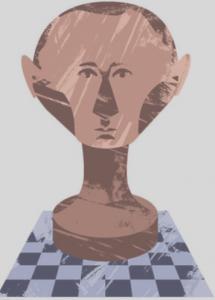 Putin the Chessmaster