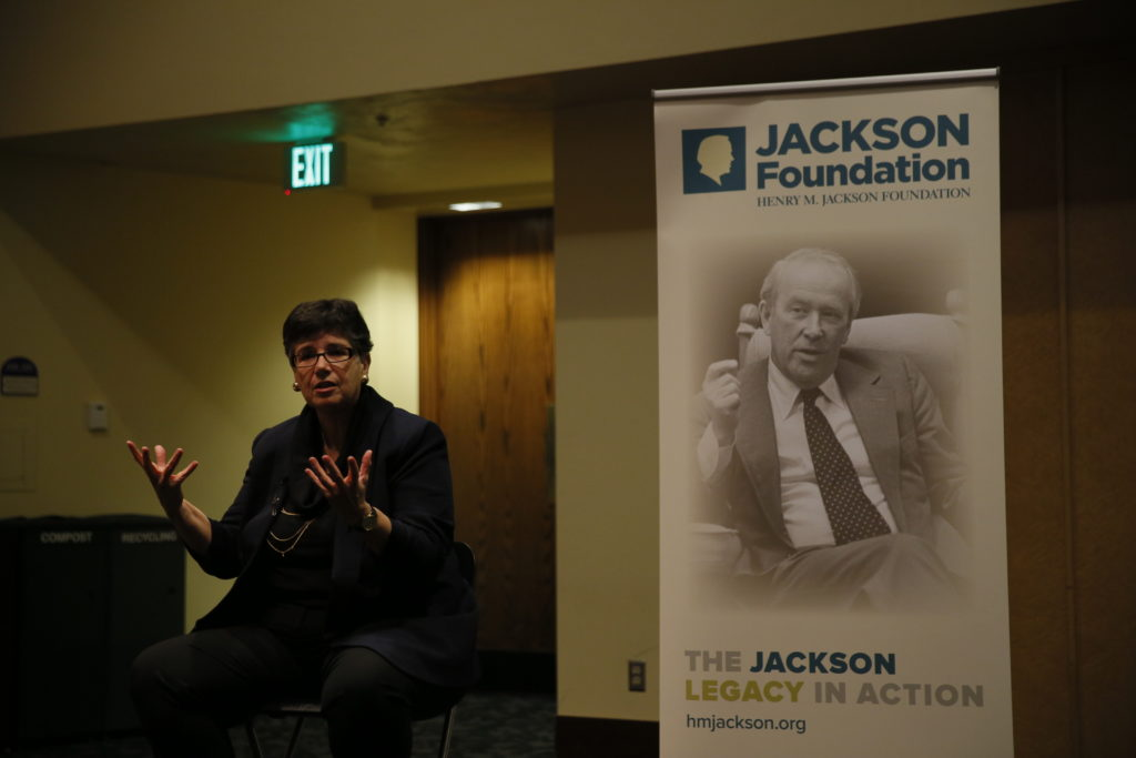 jackson-fdn-hmj-bill-van-ness-lecture-series-on-leadershi75