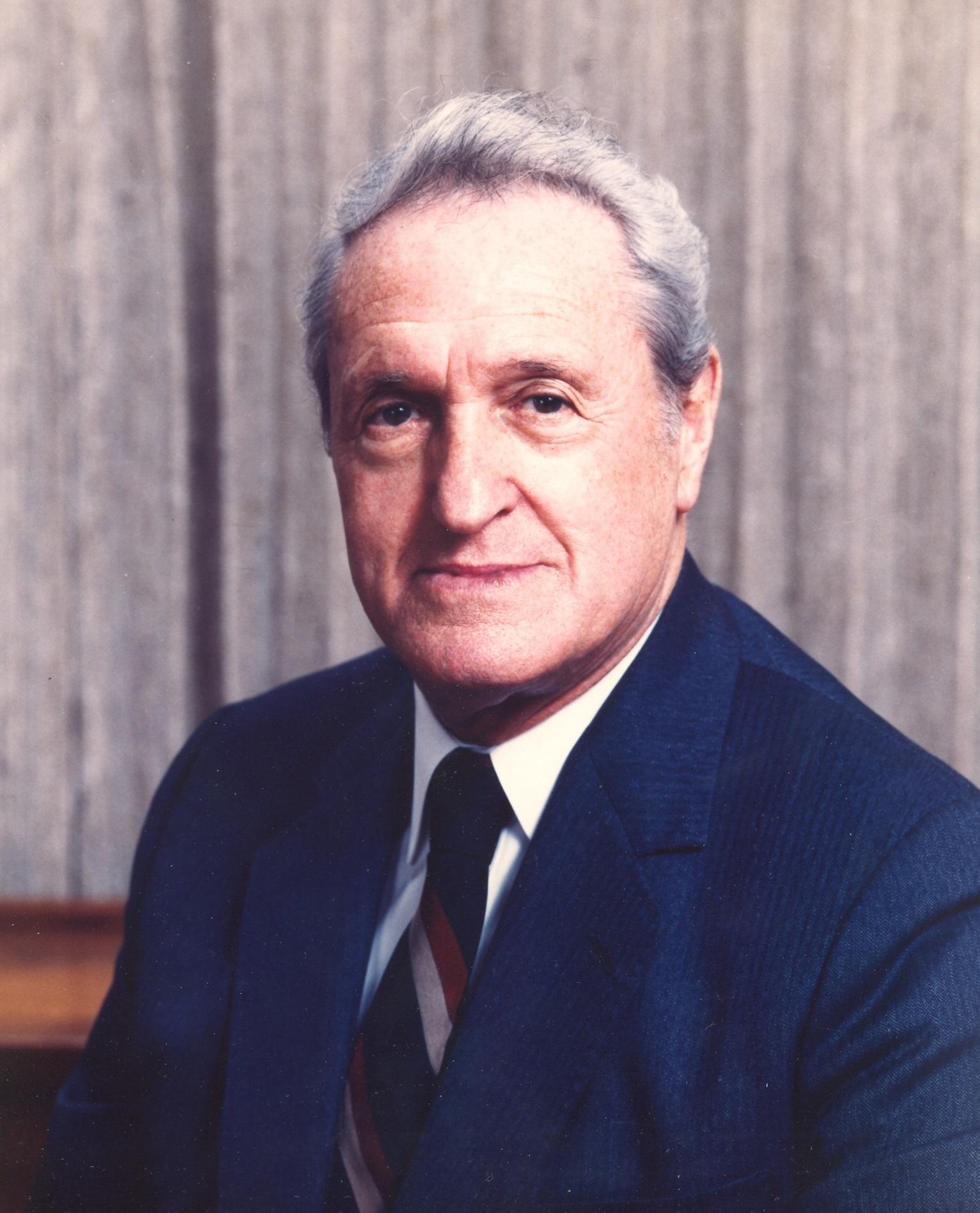 Stanley Golub image